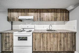 Photo 15: 13 FALCHURCH Road NE in Calgary: Falconridge Semi Detached for sale : MLS®# C4300852