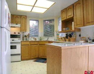 """Photo 2: 21443 86A CR in Langley: Walnut Grove House for sale in """"FOREST HILLS"""" : MLS®# F2522542"""