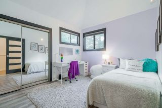 Photo 25: 1979 CEDAR VILLAGE CRESCENT in North Vancouver: Westlynn Townhouse for sale : MLS®# R2514297