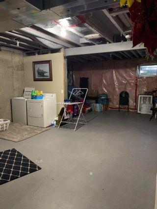 Photo 30: #18 9511 102 Avenue: Morinville Townhouse for sale : MLS®# E4224428