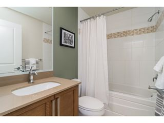 "Photo 16: 320 15850 26 Avenue in Surrey: Grandview Surrey Condo for sale in ""The Summit"" (South Surrey White Rock)  : MLS®# R2325985"