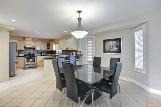 Photo 6: 1689 HECTOR Road in Edmonton: Zone 14 House for sale : MLS®# E4247485