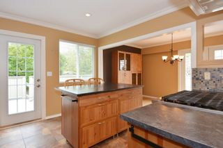 """Photo 30: 13151 15A Avenue in Surrey: Crescent Bch Ocean Pk. House for sale in """"Ocean Park"""" (South Surrey White Rock)  : MLS®# F1423059"""