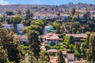Photo 73: 6723 Hillside Lane in Whittier: Residential for sale (670 - Whittier)  : MLS®# PW21162363