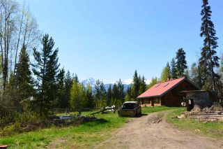 "Photo 20: 21806 KITSEGUECLA LOOP Road in Smithers: Smithers - Rural House for sale in ""KITSEGUECLA"" (Smithers And Area (Zone 54))  : MLS®# R2440666"