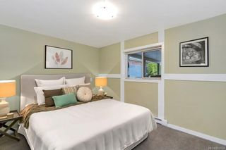 Photo 23: 1737 Kings Rd in Victoria: Vi Jubilee House for sale : MLS®# 841034