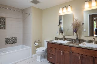 Photo 13: DOWNTOWN Condo for sale : 1 bedrooms : 1608 India St. #208 in San Diego