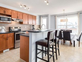 Photo 6: 119 COVEPARK Drive NE in Calgary: Coventry Hills House for sale : MLS®# C4166546