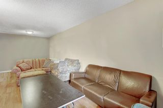 Photo 9: 104 110 20 Avenue NE in Calgary: Tuxedo Park Apartment for sale : MLS®# A1084007