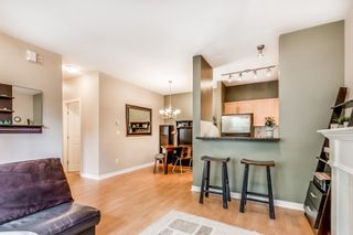"""Photo 7: 108 7000 21ST Avenue in Burnaby: Highgate Condo for sale in """"THE VILLETTA"""" (Burnaby South)  : MLS®# R2615288"""