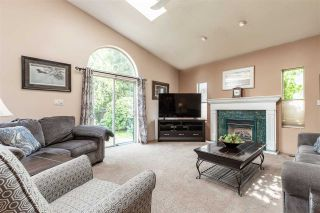 """Photo 5: 14197 PARK Drive in Surrey: Bolivar Heights House for sale in """"Bolivar Heights"""" (North Surrey)  : MLS®# R2363371"""