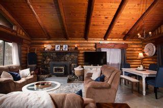 Photo 9: 6596 Lakes Rd in : Du East Duncan House for sale (Duncan)  : MLS®# 867603