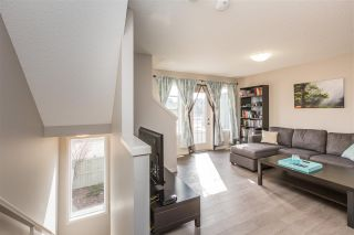 Photo 5: 33 1816 RUTHERFORD Road in Edmonton: Zone 55 Townhouse for sale : MLS®# E4233931