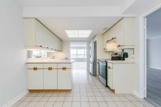 Photo 11: 1106 - 130 Carlton Street in Toronto: Church-Yonge Corridor Condo for lease (Toronto C08)  : MLS®# C4818205