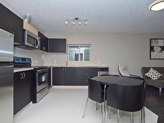 Photo 16: 1726 10A Street SW in Calgary: Lower Mount Royal Multi Family for sale : MLS®# A1143514