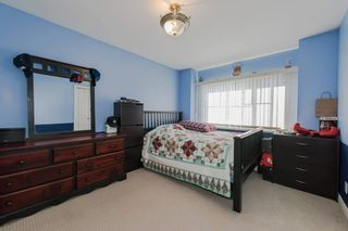Photo 14: 459 E 50TH Avenue in Vancouver: South Vancouver House for sale (Vancouver East)  : MLS®# R2233210