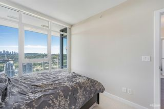 Photo 12: 2509 4485 SKYLINE Drive in Burnaby: Brentwood Park Condo for sale (Burnaby North)  : MLS®# R2602221