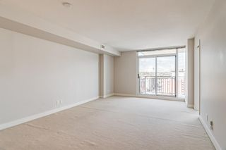 Photo 12: 1205 1110 11 Street SW in Calgary: Beltline Apartment for sale : MLS®# A1145057