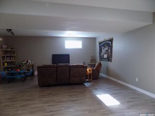 Photo 21: 435 2nd Avenue North in Meota: Residential for sale : MLS®# SK872216