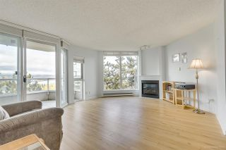 """Photo 5: 504 71 JAMIESON Court in New Westminster: Fraserview NW Condo for sale in """"PALACE QUAY"""" : MLS®# R2503066"""