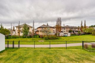 Photo 27: 17 Panorama Hills View NW in Calgary: Panorama Hills Detached for sale : MLS®# A1114083
