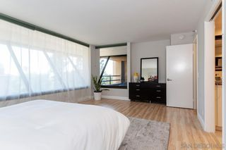 Photo 26: Condo for sale : 3 bedrooms : 230 W Laurel St #404 in San Diego