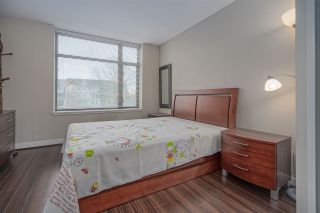 """Photo 10: 508 6333 KATSURA Street in Richmond: McLennan North Condo for sale in """"RESIDENCE ON A PARK"""" : MLS®# R2433165"""
