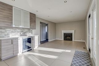 Photo 15: 11 Hawkslow Place NW in Calgary: Hawkwood Detached for sale : MLS®# A1050664