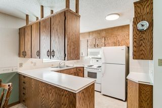 Photo 9: 7003 Hunterview Drive NW in Calgary: Huntington Hills Detached for sale : MLS®# A1148767