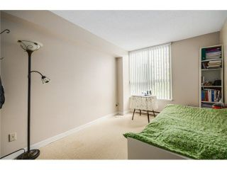 "Photo 16: 202 717 JERVIS Street in Vancouver: West End VW Condo for sale in ""EMERALD WEST"" (Vancouver West)  : MLS®# R2541468"