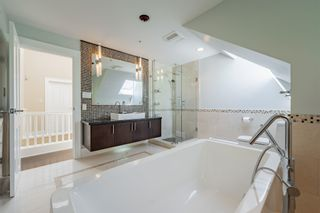 Photo 22: 3773 CARTIER Street in Vancouver: Shaughnessy House for sale (Vancouver West)  : MLS®# R2607394