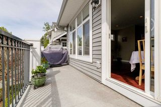 """Photo 13: 61 20449 66 Avenue in Langley: Willoughby Heights Townhouse for sale in """"NATURES LANDING"""" : MLS®# R2574862"""