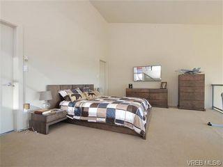 Photo 12: 407 455 Sitkum Rd in VICTORIA: VW Victoria West Condo for sale (Victoria West)  : MLS®# 740848