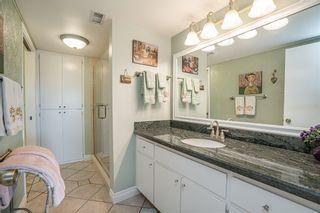 Photo 15: LA MESA Condo for sale : 3 bedrooms : 3888 Murray Hill Rd