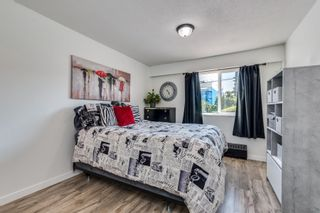 """Photo 16: 105 1045 HOWIE Avenue in Coquitlam: Central Coquitlam Condo for sale in """"VILLA BORGHESE"""" : MLS®# R2598868"""