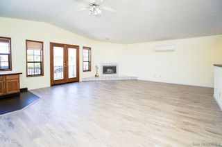 Photo 22: EL CAJON House for sale : 4 bedrooms : 1286 Rippey St