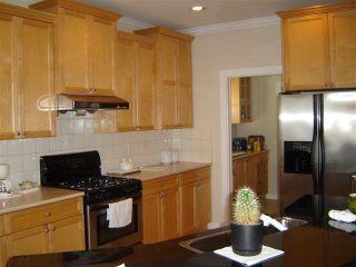 Photo 3: 9100 RAILWAY Avenue in Richmond: Lackner House for sale : MLS®# V846940