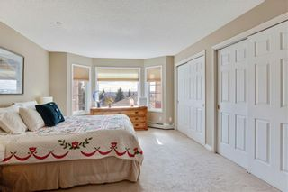 Photo 12: 1216 SIENNA PARK Green SW in Calgary: Signal Hill Apartment for sale : MLS®# C4237628