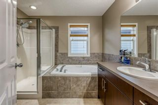 Photo 20: 1935 Reunion Boulevard NW: Airdrie Detached for sale : MLS®# A1090988
