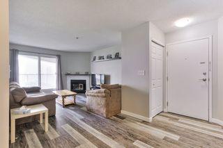 Photo 4: 7 10331 106 Street in Edmonton: Zone 12 Condo for sale : MLS®# E4246489