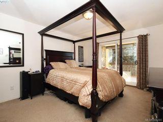 Photo 12: 305 1120 Fairfield Rd in VICTORIA: Vi Fairfield West Condo for sale (Victoria)  : MLS®# 805515