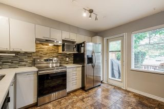 Photo 9: 2 20540 66 Avenue in Langley: Willoughby Heights Townhouse for sale : MLS®# R2619688