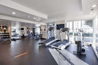 "Photo 25: 802 565 SMITHE Street in Vancouver: Downtown VW Condo for sale in ""VITA"" (Vancouver West)  : MLS®# R2539615"