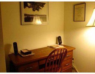 Photo 6: # 111 1082 W 8TH AV in Vancouver: Kitsilano Condo for sale (Vancouver West)  : MLS®# V817909