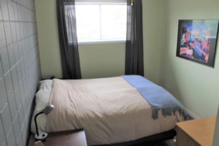 Photo 10: 7641 22A Street SE in Calgary: Ogden Semi Detached for sale : MLS®# A1143095