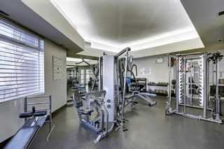 Photo 24: 2031 2031 Edenwold Heights NW in Calgary: Edgemont Apartment for sale : MLS®# A1126907