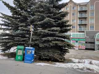 Photo 25: 115 1518 CENTRE Street NE in Calgary: Crescent Heights Retail for sale : MLS®# C4161727