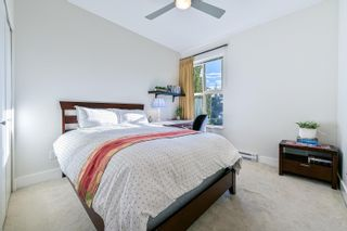 """Photo 24: PH411 3478 WESBROOK Mall in Vancouver: University VW Condo for sale in """"SPIRIT"""" (Vancouver West)  : MLS®# R2617392"""