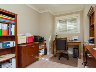 """Photo 37: 3651 146 Street in Surrey: King George Corridor House for sale in """"ANDERSON WALK"""" (South Surrey White Rock)  : MLS®# R2101274"""