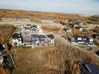 Photo 11: 41 ROCKHAVEN Green NW in Calgary: Rocky Ridge Land for sale : MLS®# C4224034